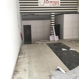 Co working space for rent Awolowo Road Ikoyi Lagos