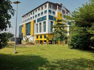 Office Space for sale Kado Kado Abuja