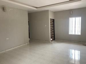 1 bedroom Flat / Apartment for rent Off East West Road Near Jephtha College Port Harcourt Rivers