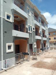 1 bedroom mini flat  Mini flat Flat / Apartment for rent New Heaven extension Enugu Enugu