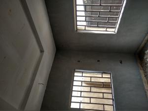 1 bedroom mini flat  Shared Apartment Flat / Apartment for rent Chikakore, kubwa Kubwa Abuja