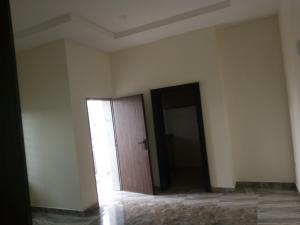 1 bedroom mini flat  Mini flat Flat / Apartment for rent Gilmore gate Jahi Jahi Abuja