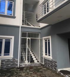 1 bedroom mini flat  Flat / Apartment for rent FO1 Kubwa Abuja