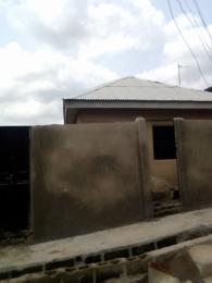 1 bedroom mini flat  Flat / Apartment for rent Alowoloju close off Demurin street Ketu  Ketu Kosofe/Ikosi Lagos