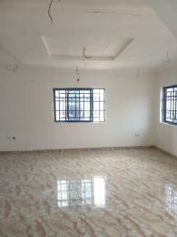 1 bedroom mini flat  Mini flat Flat / Apartment for rent 62 road  Gwarinpa Abuja