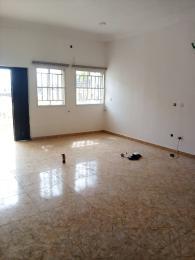 1 bedroom mini flat  Mini flat Flat / Apartment for rent By banex plaza  Wuse 2 Abuja