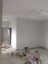 1 bedroom mini flat  Flat / Apartment for rent Sars Road  Port Harcourt Rivers