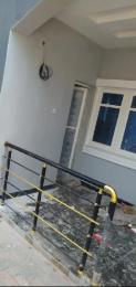 1 bedroom mini flat  Mini flat Flat / Apartment for rent INDEPENDENCE LAYOUT EXTENSION Enugu Enugu