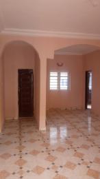 1 bedroom Mini flat for rent Emene By Express And Very Close To Coal City University Enugu Enugu