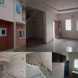 1 bedroom Flat / Apartment for rent Shell Cooperative Port Harcourt Rivers