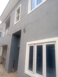 1 bedroom Flat / Apartment for rent Off Ada George Port Harcourt Rivers