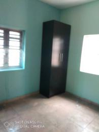 1 bedroom Flat / Apartment for rent Rumuokoro Port Harcourt Rivers