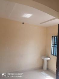 1 bedroom mini flat  Flat / Apartment for rent Eneka Road Port Harcourt Rivers