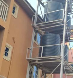 1 bedroom mini flat  Mini flat Flat / Apartment for rent ubaka, acharalout Enugu Enugu
