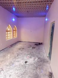 1 bedroom Flat / Apartment for rent Odili Road Port Harcourt Rivers