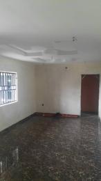 1 bedroom mini flat  Flat / Apartment for rent Mercyland Port Harcourt Rivers
