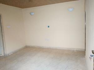 1 bedroom mini flat  Shared Apartment Flat / Apartment for rent White house area, Guzape district Guzape Abuja