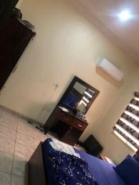 1 bedroom mini flat  Detached Bungalow House for sale D Mayor estate games village Galadinmawa Abuja
