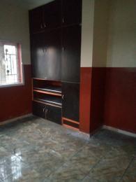 1 bedroom Flat / Apartment for rent Eneka Port Harcourt Rivers