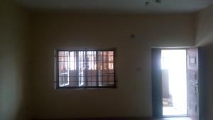 1 bedroom mini flat  Blocks of Flats House for rent Cetwell Estate  East West Road Port Harcourt Rivers