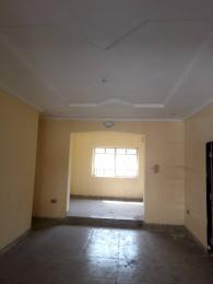 1 bedroom Flat / Apartment for rent Abuloma Port Harcourt Rivers
