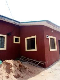1 bedroom mini flat  Flat / Apartment for rent ... Lugbe Abuja