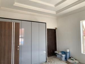 1 bedroom Mini flat for rent By Godab Estate Life Camp Abuja