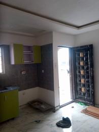 1 bedroom mini flat  Mini flat Flat / Apartment for rent sholuyi,gbagada Soluyi Gbagada Lagos