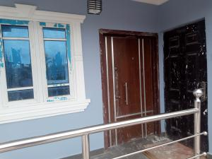 1 bedroom mini flat  Self Contain Flat / Apartment for rent Pedro Drive, Elesan Kan, Bogije Bogije Sangotedo Lagos