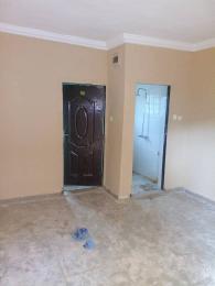 1 bedroom mini flat  Self Contain Flat / Apartment for rent MTN Mask off Ugbor road GRA Oredo Edo