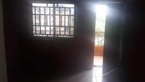 1 bedroom mini flat  Self Contain Flat / Apartment for rent Maryland Enugu Enugu