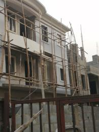 3 bedroom Self Contain for sale Lateef Onigemo Street, Aira Estate Ifako-gbagada Gbagada Lagos