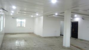 6 bedroom Office Space Commercial Property for rent Off Herbert Macaulay Way and off Muritala Mohammed Way Adekunle Yaba Lagos