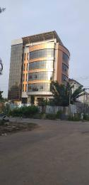 Office Space Commercial Property for rent Oba Akinjobi Street Ikeja GRA Ikeja Lagos