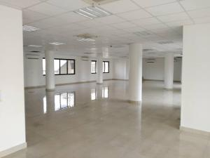 Office Space Commercial Property for rent Victoria Island Extension Victoria Island Lagos