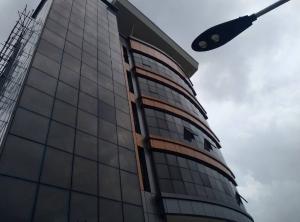 Office Space for rent Gra, Ikeja Ikeja GRA Ikeja Lagos