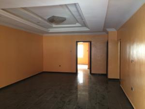 3 bedroom Terraced Duplex House for rent ikeja gra  Ikeja GRA Ikeja Lagos