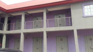 Shop Commercial Property for rent Shapati,ibeju Lekki.lagos. Ibeju-Lekki Lagos