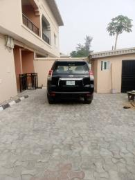 1 bedroom mini flat  Mini flat Flat / Apartment for rent Sholuyi Gbagada  Soluyi Gbagada Lagos