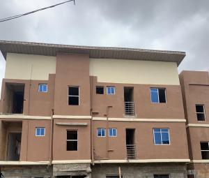 Mini flat for rent Jibowu Yaba Lagos