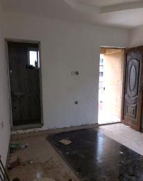 1 bedroom Mini flat for rent Jibowu Yaba Lagos