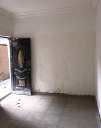 1 bedroom mini flat  Mini flat Flat / Apartment for rent - Soluyi Gbagada Lagos