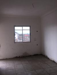 1 bedroom mini flat  Self Contain Flat / Apartment for rent With ease access to onipanu  Shomolu Lagos