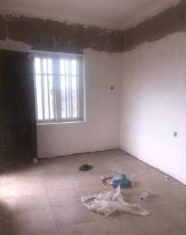 Mini flat for rent Ladi Lak Shomolu Lagos