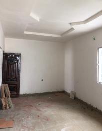 1 bedroom mini flat  Mini flat Flat / Apartment for sale obanikoro estate  Obanikoro Shomolu Lagos