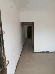 1 bedroom mini flat  Mini flat Flat / Apartment for rent ... Shomolu Shomolu Lagos
