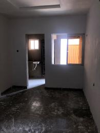 Self Contain Flat / Apartment for rent - Abule-Ijesha Yaba Lagos