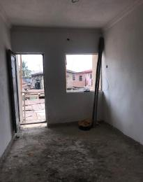 1 bedroom mini flat  Self Contain Flat / Apartment for rent - Jibowu Yaba Lagos