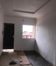 Self Contain Flat / Apartment for rent - Jibowu Yaba Lagos