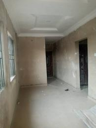 2 bedroom Mini flat Flat / Apartment for rent Off ijesha road Ijesha Surulere Lagos